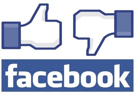 facebook3-456x314