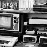 """Tecnología de los 80 permite """"hackear"""" cualquier smartphone"""