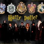 La magia de Harry Potter no termina