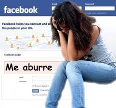 El 64% de los adolescentes se aburrió de Facebook