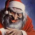 Navidad y Fin de Año, un festín para la ciberdelincuencia