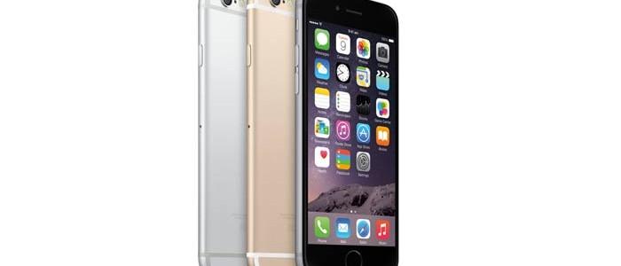 ¿Por qué murió el iPhone de 32GB y sobrevivió el de 16GB?