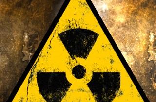 nuclear-warn-320x210