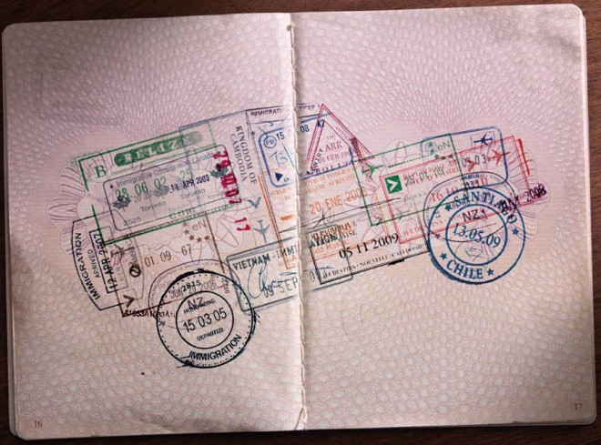 passport-stamp-jeep-660x489