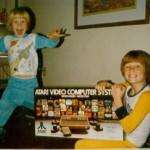Gamers y la noche que les cambió la vida