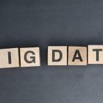 Big Data y su valor en los negocios