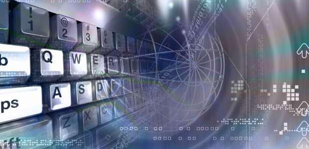 Mexicanos crean empresa de software embebido