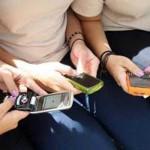 La tecnología y la regresión