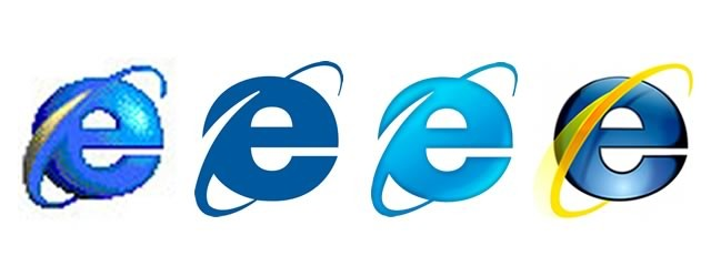 Internet_Explorer_Logo-History