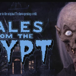 Tales From the Crypt Hecho por Fans