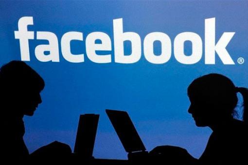 facebook_redes_-_elespectador_28