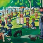 pinturas-playmobil-pierre-adrien-sollier-10