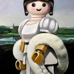 pinturas-playmobil-pierre-adrien-sollier-11