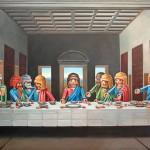 pinturas-playmobil-pierre-adrien-sollier-12