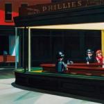 pinturas-playmobil-pierre-adrien-sollier-2