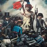 pinturas-playmobil-pierre-adrien-sollier-3