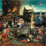 pinturas-playmobil-pierre-adrien-sollier-5
