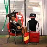 pinturas-playmobil-pierre-adrien-sollier-6