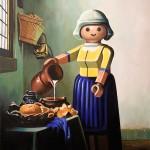 pinturas-playmobil-pierre-adrien-sollier-9