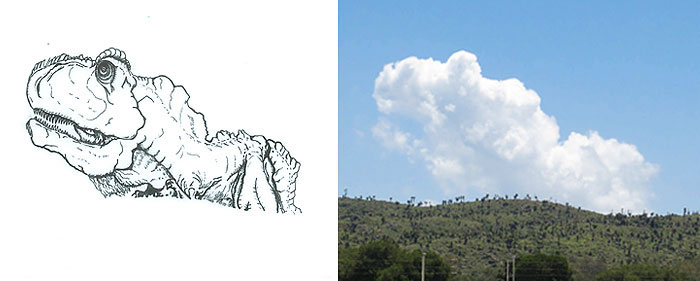 shaping-clouds-creative-illustrations-tincho-1 (1)