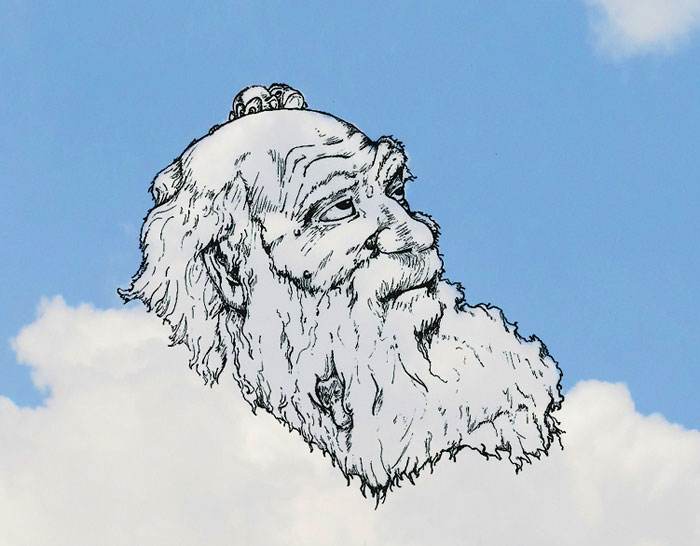 shaping-clouds-creative-illustrations-tincho-4