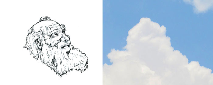 shaping-clouds-creative-illustrations-tincho-5 (1)