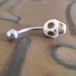 skull26