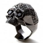 skull9
