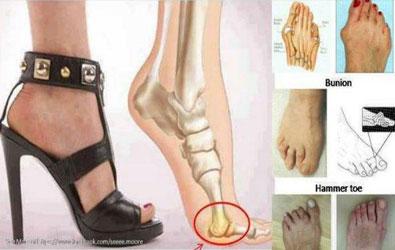Manolo Blahnik Zapatos Bella
