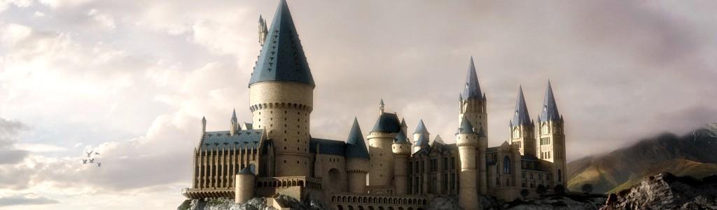 La magia de Harry Potter llega a Mujam
