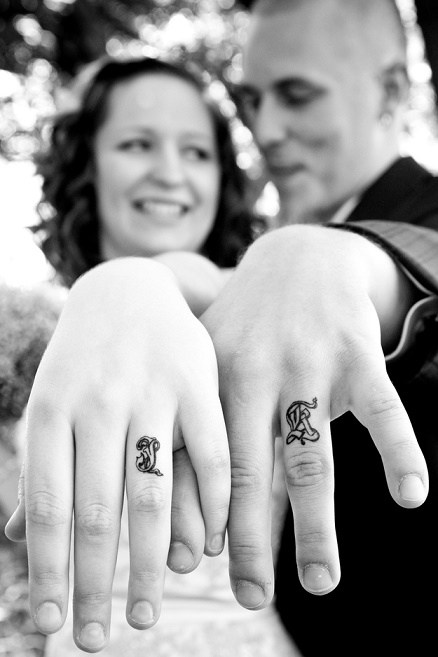 wedding-tattoo11
