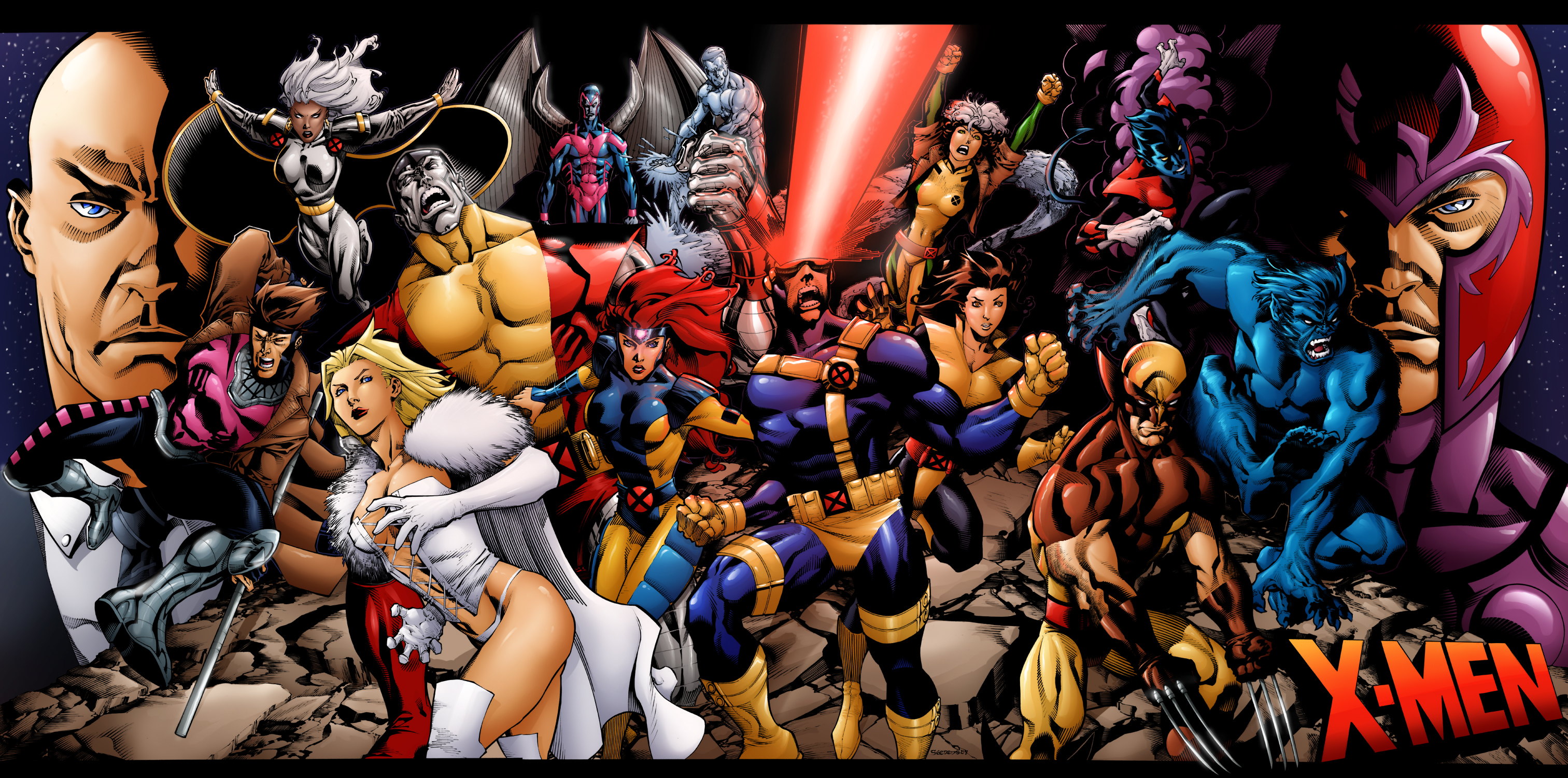 x_men_team_pin_up_by_rkw0021