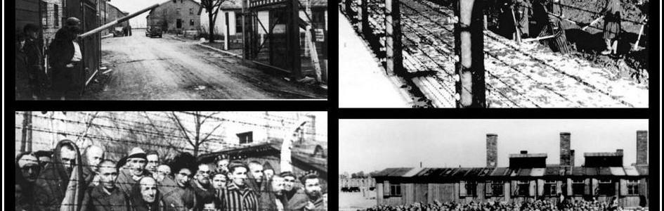 Auschwitz 70 años después