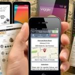 Aplicaciones móviles que pagan por usarlas