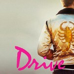 """Qué hace a la película DRIVE tan f$#%"""" buena"""