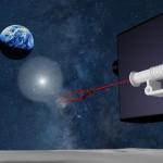 Evangelion-Lanza-Loonginus-espacio-10
