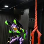 Evangelion-Lanza-Loonginus-espacio-3