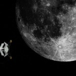 Evangelion-Lanza-Loonginus-espacio-7