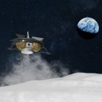 Evangelion-Lanza-Loonginus-espacio-8
