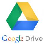 Google regala 2 GB de almacenamiento en Drive por revisar la seguridad de tu cuenta