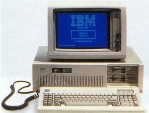 Ibm1981a[