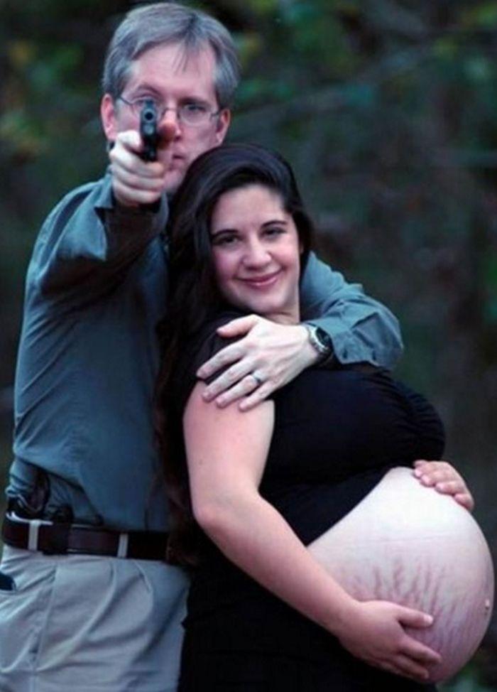 Worst-Dad-Ever-15
