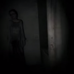 Silent Hills – The Found Footage