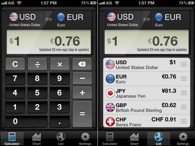 finance_app_currency_converter_hd_for_iphone_and_ipod_touch_1