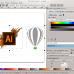Vectores Gratis para Illustrator, CorelDRAW, Inkscape