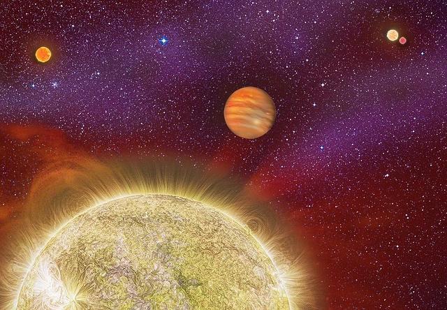 4-estrellas-planeta
