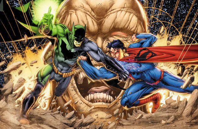 5-personajes-que-han-derrotado-a-Batman-1