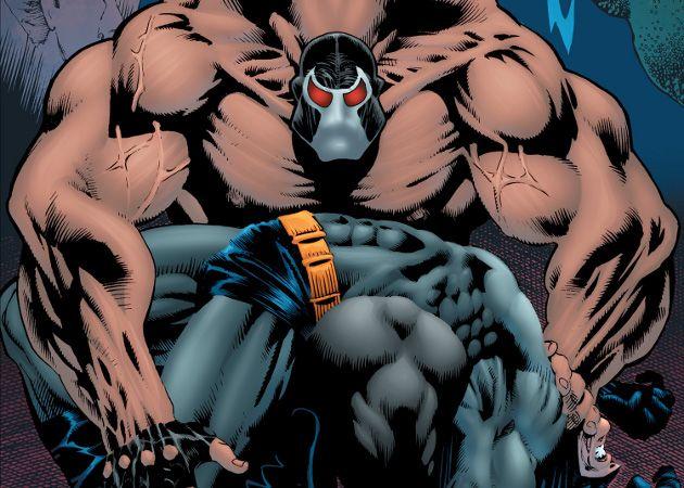 5-personajes-que-han-derrotado-a-Batman-2