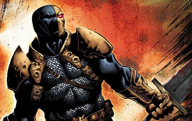 5-personajes-que-han-derrotado-a-Batman-4