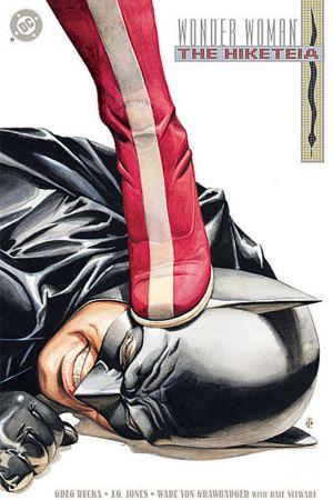 5-personajes-que-han-derrotado-a-Batman-5